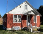 3823 Old Berwick  Road, Bloomsburg image