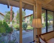 1385     Invierno Drive, Palm Springs image