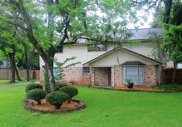 704 E Ashley Wilson Road, Sweeny image