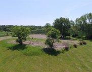 225 Honey Lake Court, North Barrington image