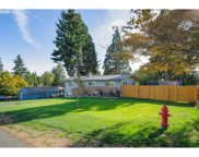 620 SKY  LN, Forest Grove image