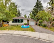 7 Stanley Place Sw, Calgary image