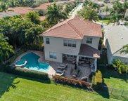157 Via Condado Way, Palm Beach Gardens image