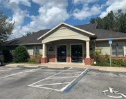 2201 Se 30th Avenue Unit 101, Ocala image