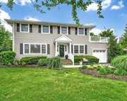 14 Oelsner  Drive, Northport image