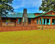 2064 Silver Run  Road, Poplarville image