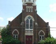 604 East Main Street, Georgetown image