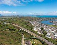 42-311 Old Kalanianaole Road, Kailua image