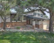 2595 Sierra Drive, Colorado Springs image