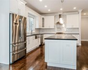 108 Taylor  Road, New Milford image
