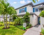 7545 Carnegie  Way, Naples image