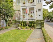 132 Queen Street Unit #A, Charleston image