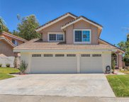 27620 Kevin Place, Saugus image