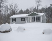Lot 1 Chickville Road, Ossipee image