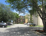 3590 Blue Lake Drive Unit #203, Pompano Beach image