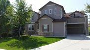 22000 Laurel Oak Drive, Parker image