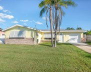118 Terry Street, Indian Harbour Beach image