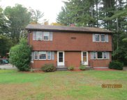 66 South Street Unit #A & B, Londonderry image