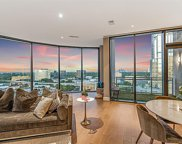 1409 Post Oak Boulevard Unit 1702, Houston image