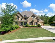 4530 Meadowland Way, Flowery Branch image