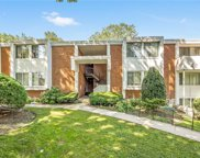 612 Colony  Drive, Hartsdale image