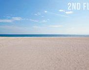 5000 N Ocean Drive Unit #201, Singer Island image