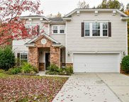 5541 Versage  Drive, Mint Hill image