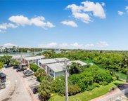 7441 Wayne Ave Unit #5B, Miami Beach image