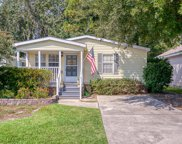 42 Pine Forest  Drive, Bluffton image