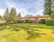 10901 93rd Ave SW, Lakewood image