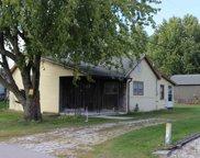 108 W Landess Street, Van Buren image