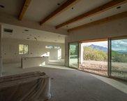 12687 N Vistoso View, Oro Valley image