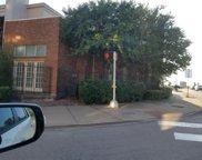 1448 Clarinet Lane, Plano image