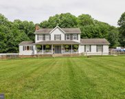 14970 Horse Crossing Place, Hughesville image