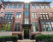 1253 W Melrose Street Unit #3E, Chicago image