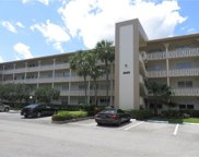 2403 Antigua Cir Unit J1, Coconut Creek image