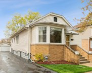 9422 Tulley Avenue, Oak Lawn image