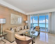 17875 Collins Ave Unit #1905, Sunny Isles Beach image
