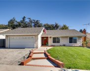 2514 Graystone Place, Simi Valley image