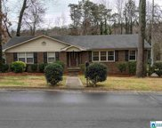 1105 Guinevere Cir, Hoover image