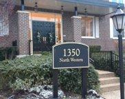 1350 N Western Avenue Unit #111, Lake Forest image
