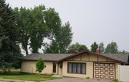 2027 6th Avenue South, Great Falls image