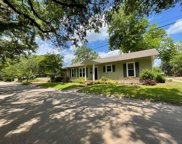 202 Demeziere Street, Natchitoches image