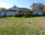 2642 Se 28th Lane, Ocala image