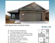 1419 13th, Shallowater image
