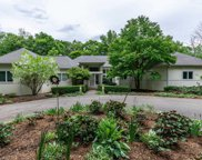 3717 E Mabels Way, Bloomington image