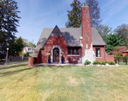 1623 W Outer Park, Springfield image