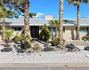 348 Country Club Drive, Henderson image