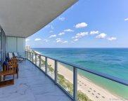 2200 N Ocean Blvd Unit #S1801, Fort Lauderdale image