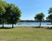 17800 Se Cr 42 Lot #2, Weirsdale image